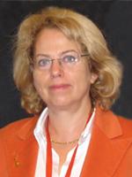 Dr. Aggeliki Kalia-Antoniou