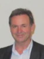 Professor Evangelos Baltas