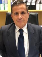 Prof. Konstantinos Aravossis
