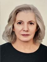 Dr. Gennimata Vasiliki