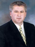 Dr. Ioannis M. Nomikos