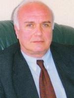 Prof. Paata J. Kervalishvili