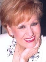 Dr.  Mary Marouli – Zilemenou