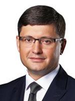 Boichenko Vadim
