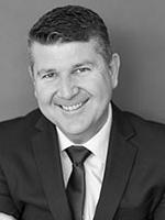 Dr. Chiotis N. Ioannis MD, PhD, MSc