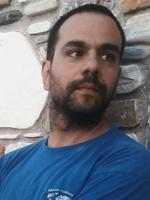 Dr. Gerasimos Rodotheatos