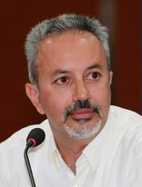 Dr Charalampos (Babbis) Fassoulas