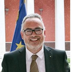 Dimitris Kollias