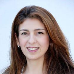 Rasha El-Kholy