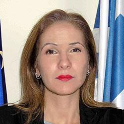 Maria Kozyraki