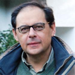 José L. García Rodríguez
