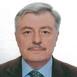 Mohammad I. Shahbaz