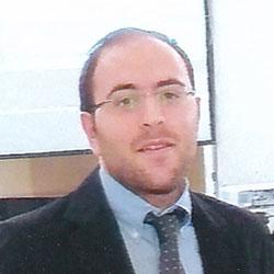 Christos Pliatsikas