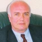 Paata-J.-Kervalishvili