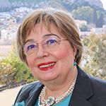 Susie Michailidis