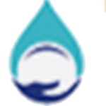 cropped-thewater_logwo_21.png