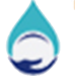 thewater_logwo_21.png