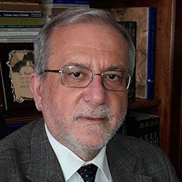 Anastasios Varelas