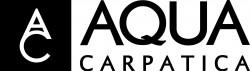 AQUA-logo-black-H
