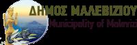 DMaleviziou-Logo-Portal-Wide_300x100