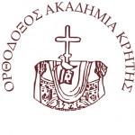 OAK-λογότυπο-300x300