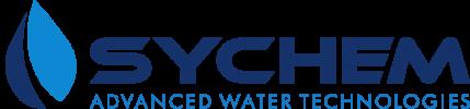 Sychem_Logo