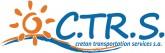 ctros_logo