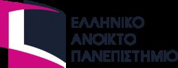 logo_ell_enoikt_penep